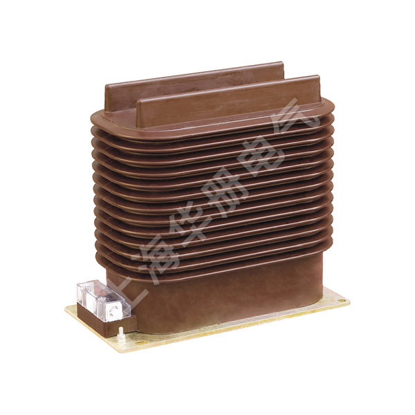 LZZBJ9-36/250W1電流互感器