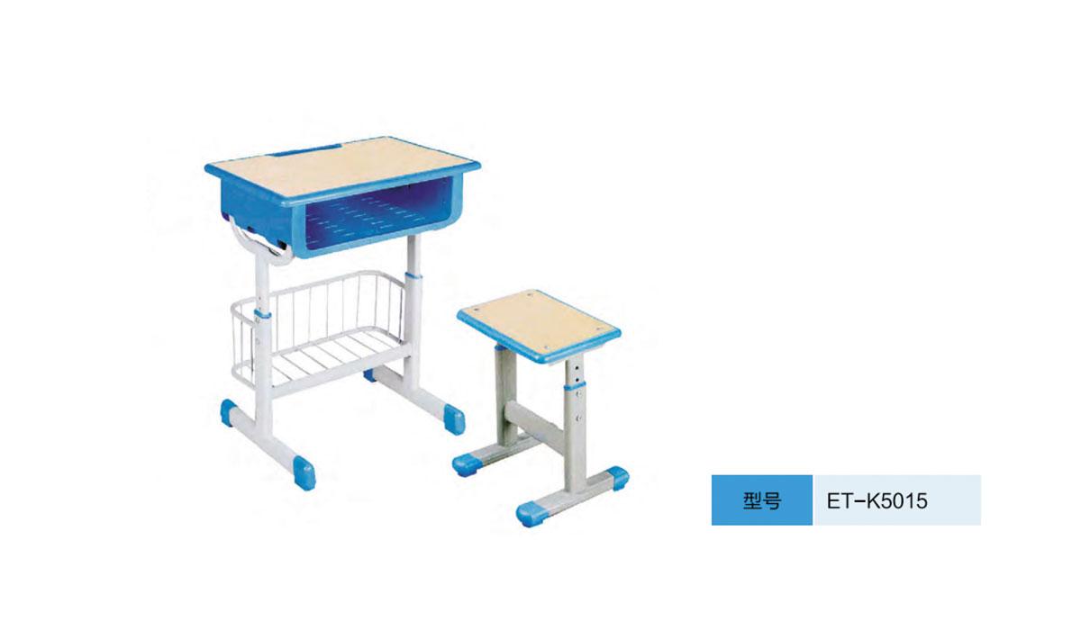 ET-K5015.jpg