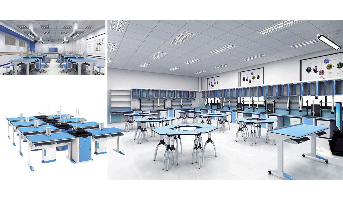 化學實驗室裝備.jpg