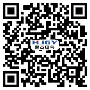 聯係蜜柚视频app下载网站