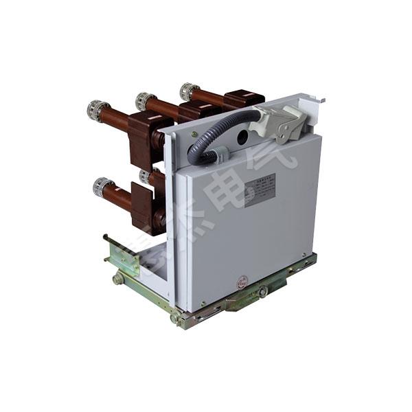 隔離手車(簡易型)