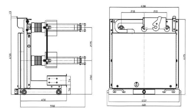 隔離手車外形及安裝尺寸.jpg