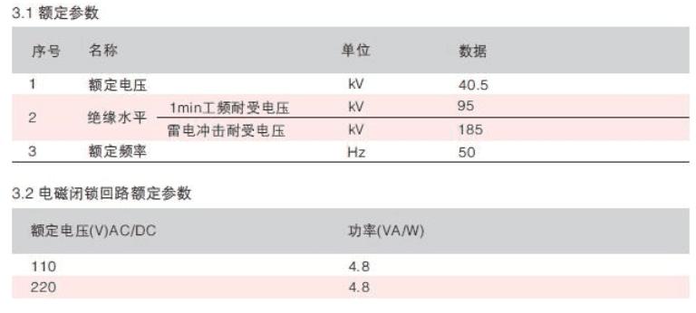電壓互感器(PT)手車額定參數.jpg