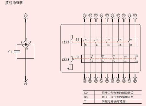 避雷器手車接線原理圖.jpg