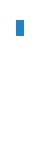 蜜柚视频app下载最新版備案> </div>     </div>     <div id=