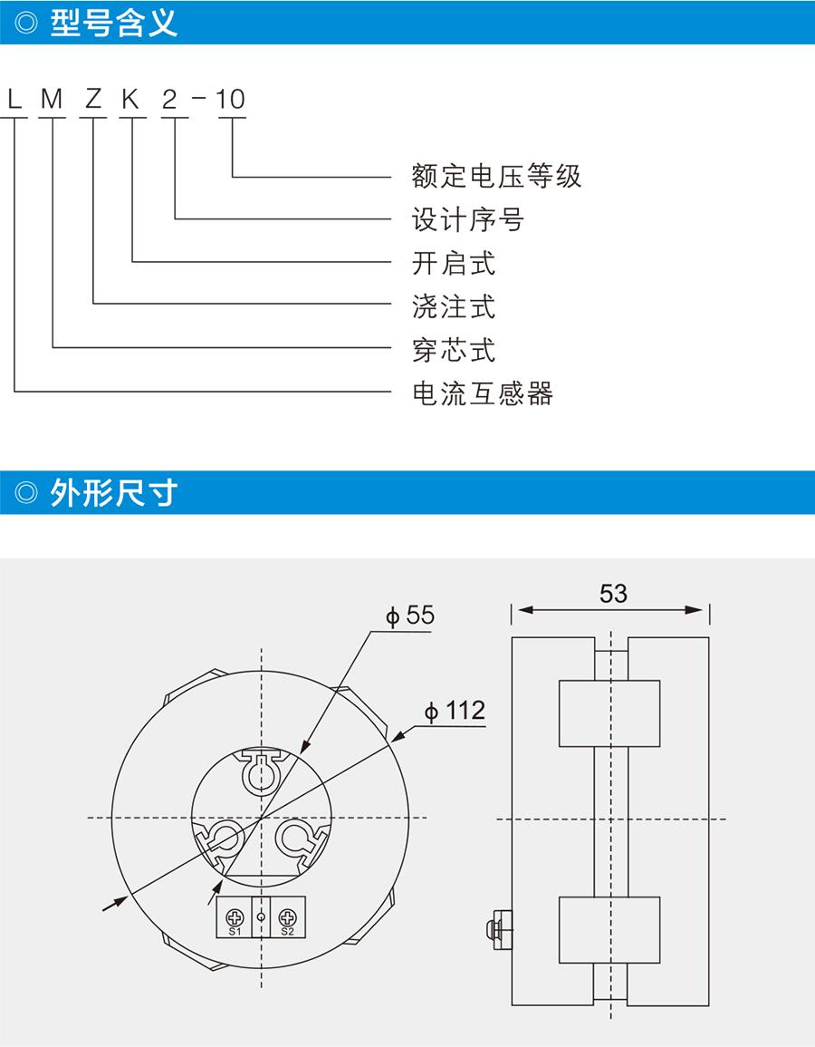 图层32.jpg