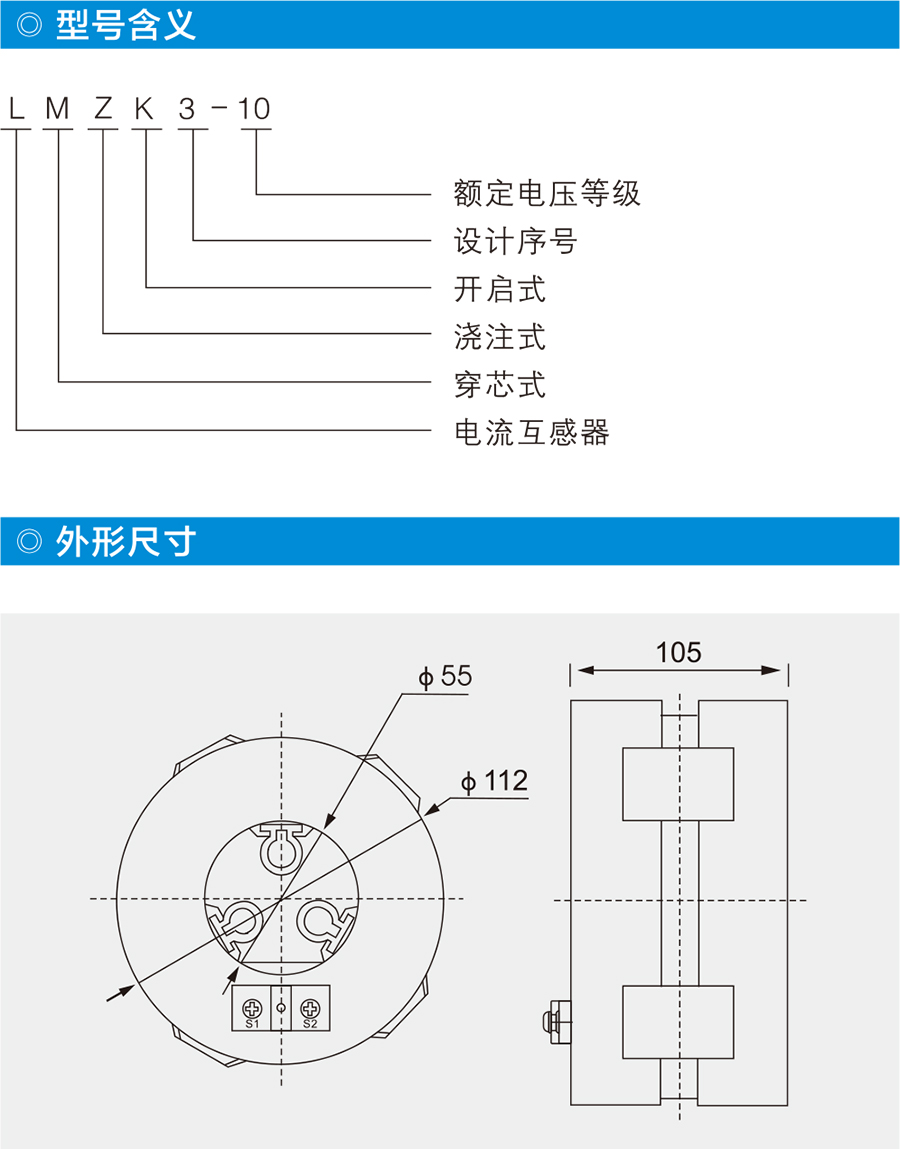 图层33.jpg