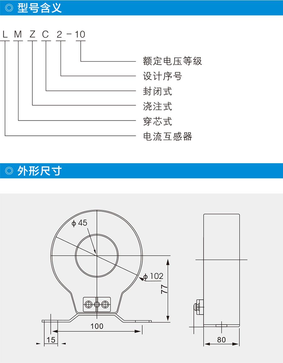 图层36.jpg