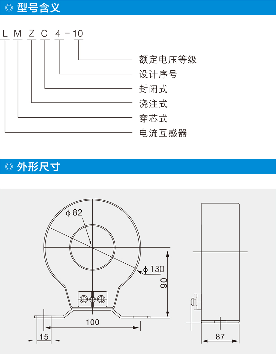 图层38.jpg