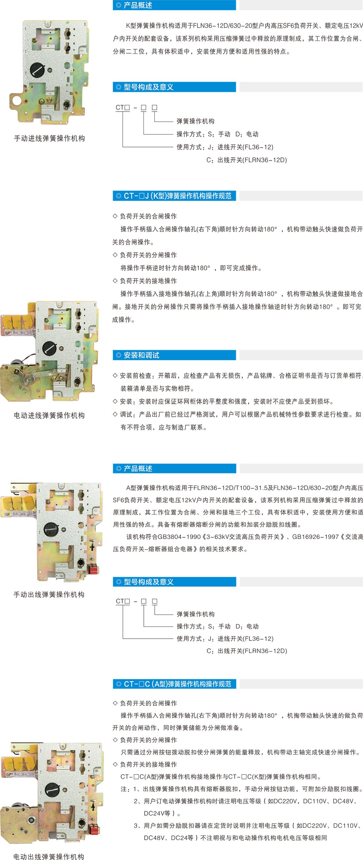图层2.jpg