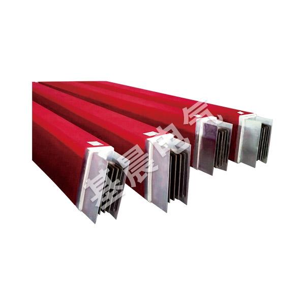 JCNC耐火密集型母線槽