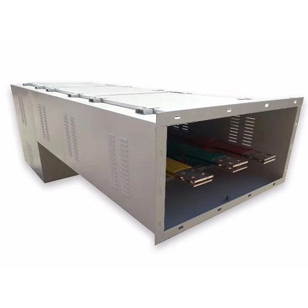 10kV高壓供箱式母線槽