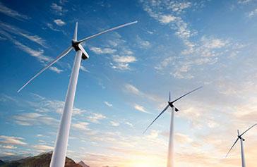 最低紀錄!華電萊州為山東能源行業樹起了清潔電力標桿
