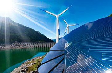 動蕩的一年,電氣行業該如何發展?