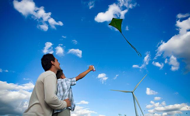 吉林省吉通電力設備制造有限公司