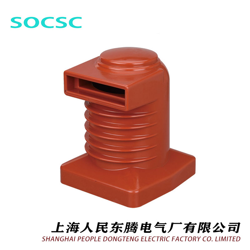 CH3-12KV/190觸頭盒1600A