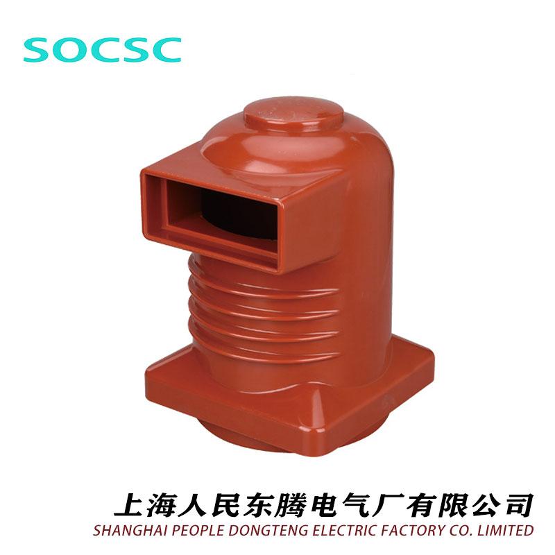 CH3-12KV/208觸頭盒 1600~2000A