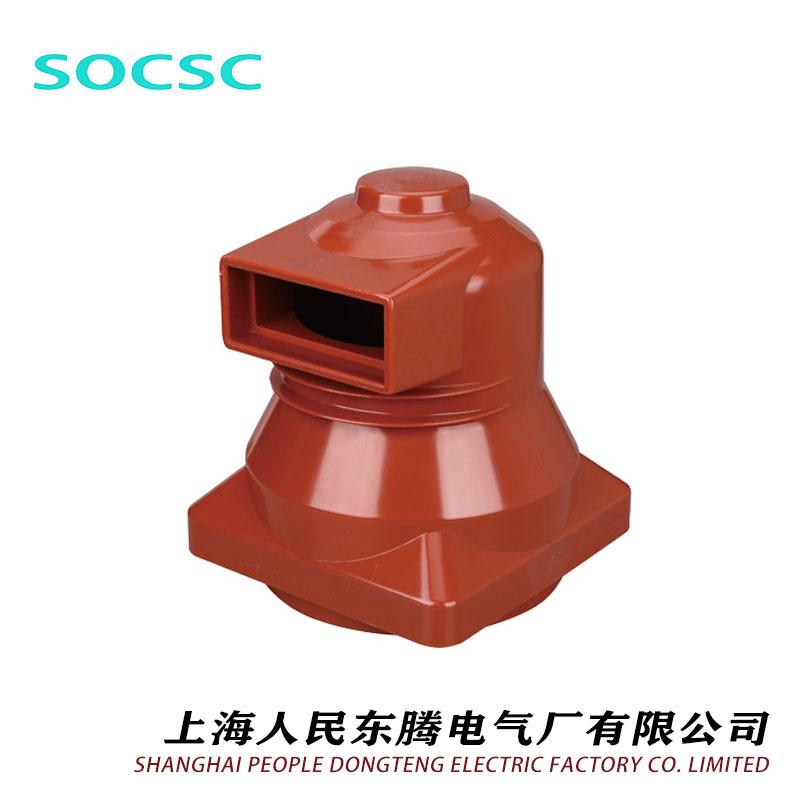 CH3-12KV/250觸頭盒2500~3150A