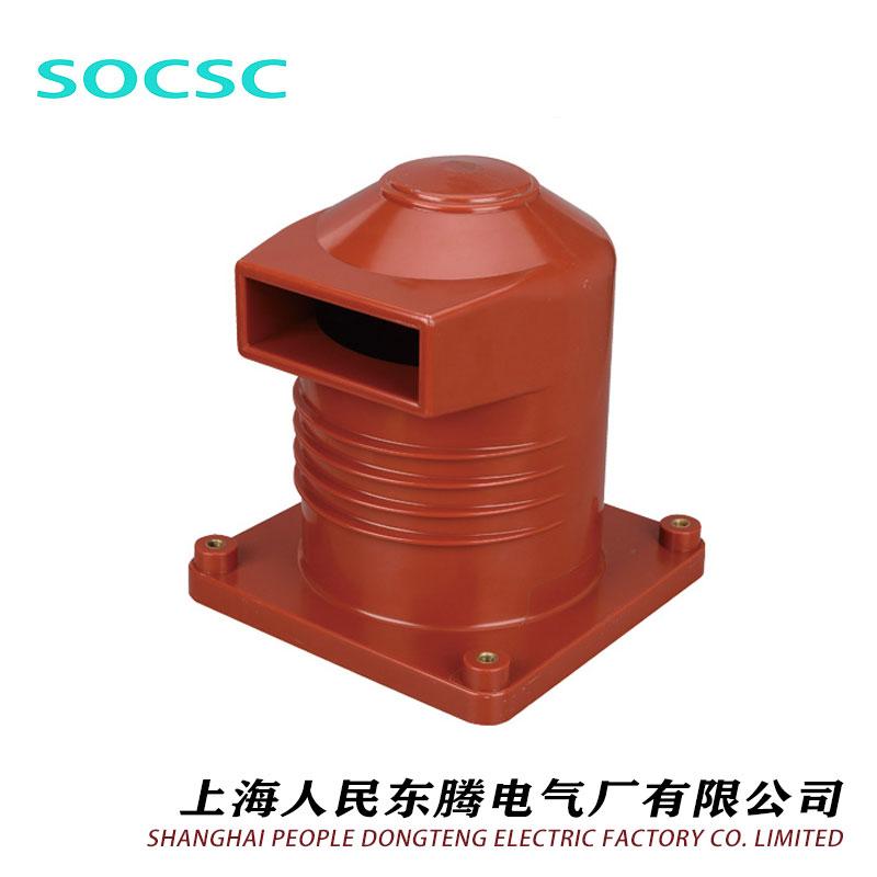 CH3-12KV/270觸頭盒4000A