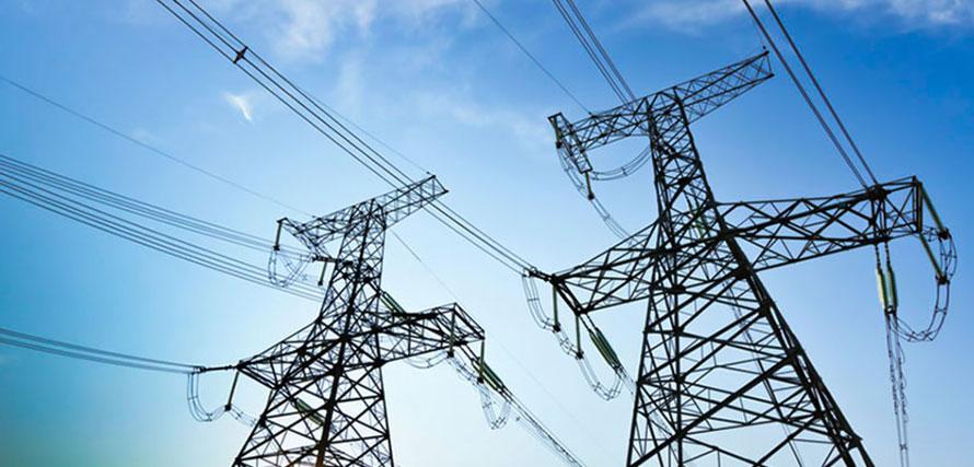 成來電氣60天簽訂了總價1.51億元訂單!
