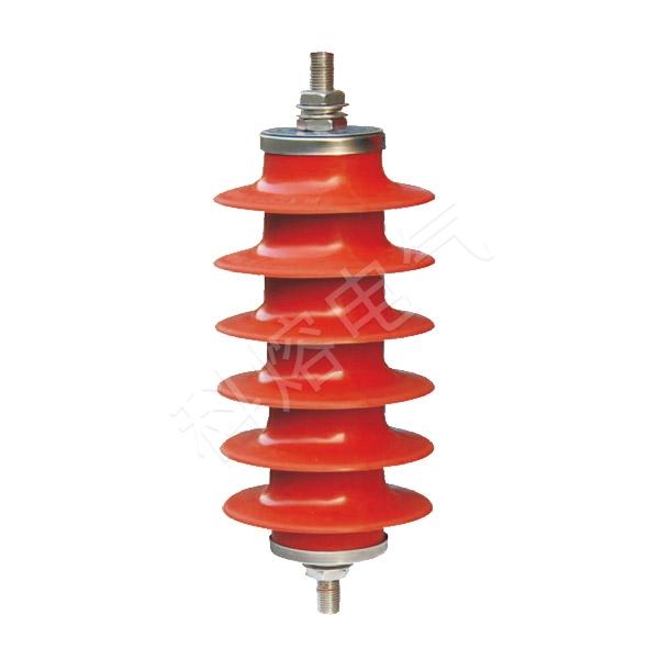特殊發電機型(15.75-20KV)