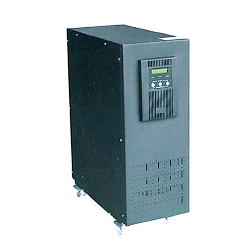 4 Uninterruptable Power Supply(UPS)