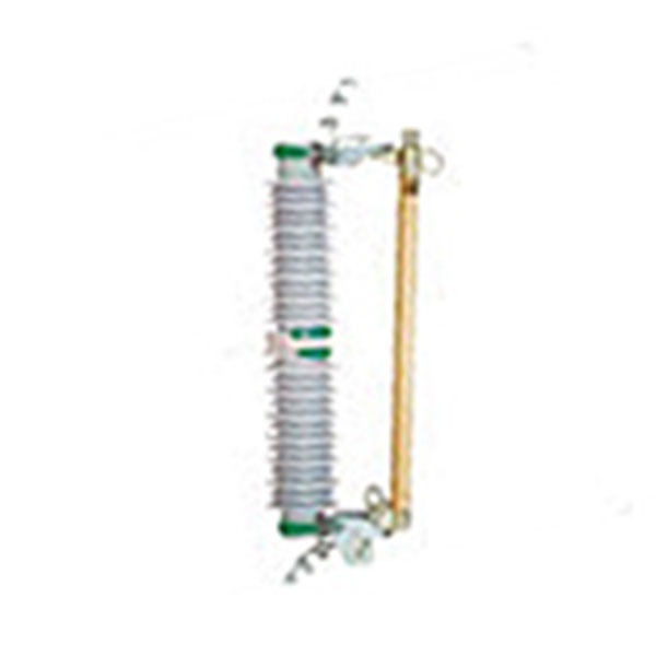High Voltage Fuse Cutout PRWG2