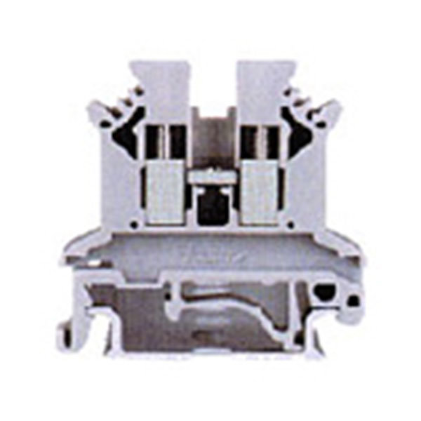 UK series universal terminal blocks