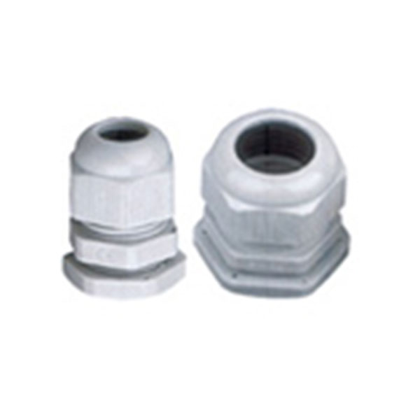 M Series Plastic Cable Glands