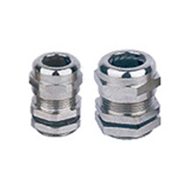 NPT Series Metal Cable Glands