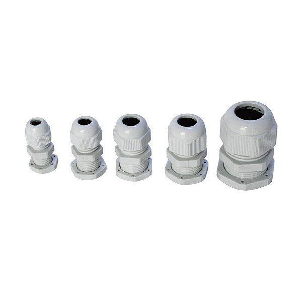 - Cable Gland