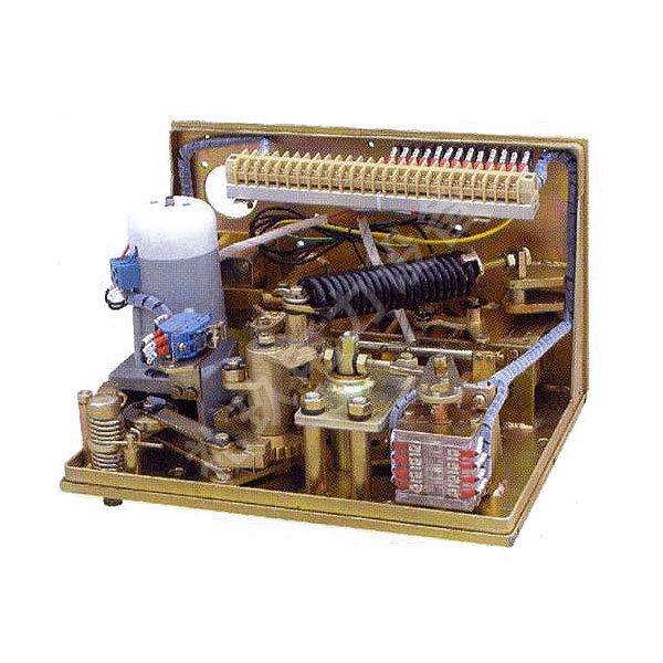 CT23彈簧操作機構