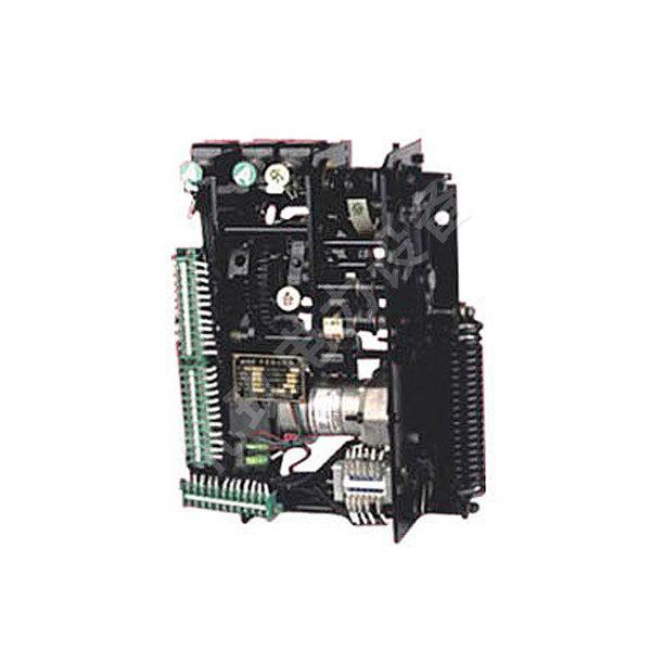 CT19彈簧操作機構