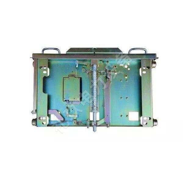 FDY-12-II-VS1真空斷路器搖出進裝置