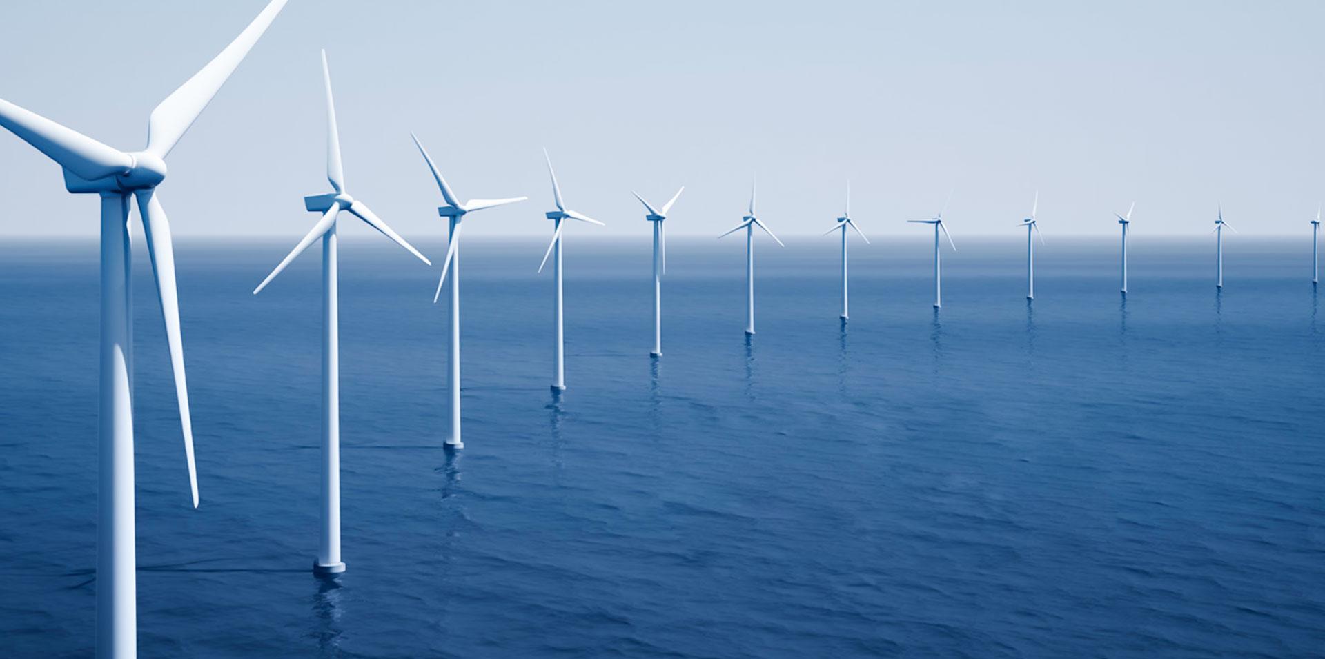 為電氣事業進步而拼搏