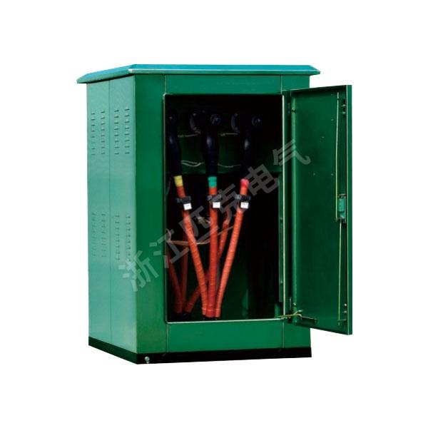 10KV 电缆分支箱系列