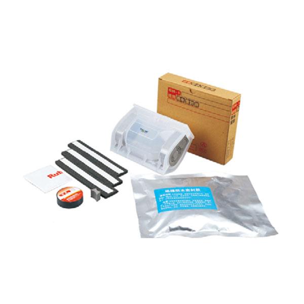 GH-805 灌胶式防水接线盒