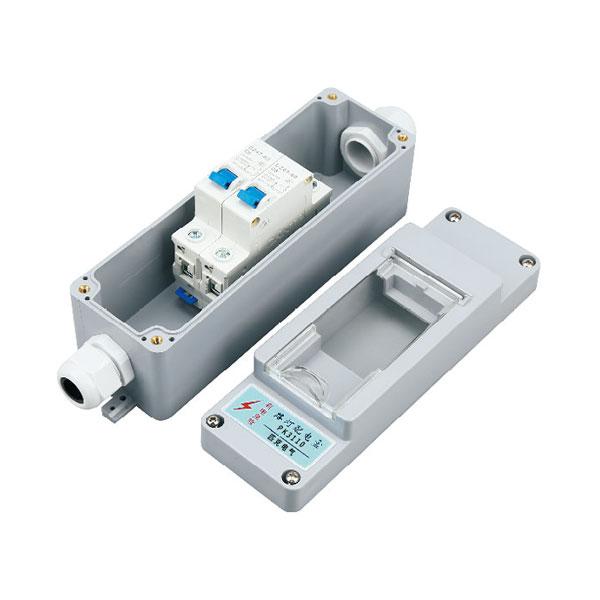 PK3110 路灯配电盒