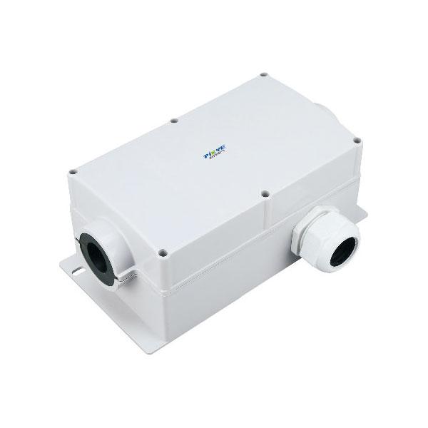 PK-SD 隧道照明接线盒