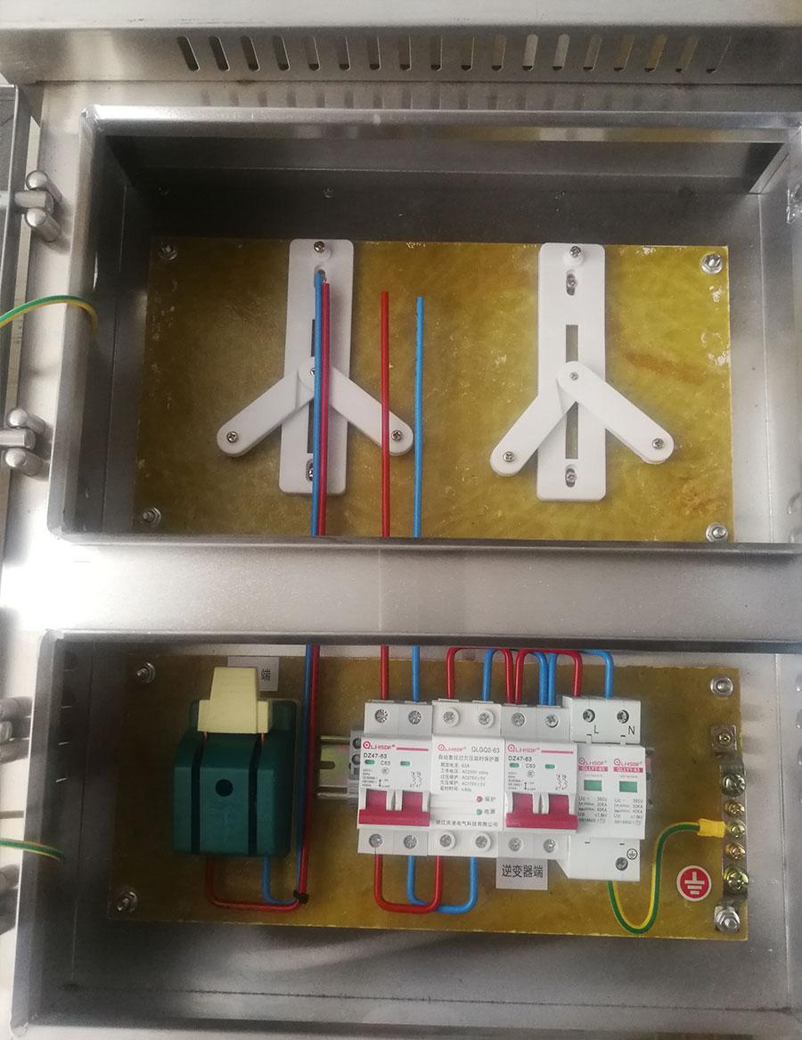 不銹鋼單相帶表位5-8KW光伏并網箱-自復式過欠壓保護器款.jpg
