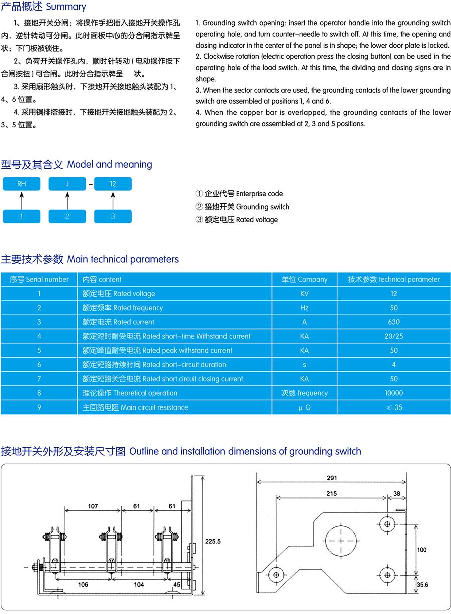 圖層11.jpg