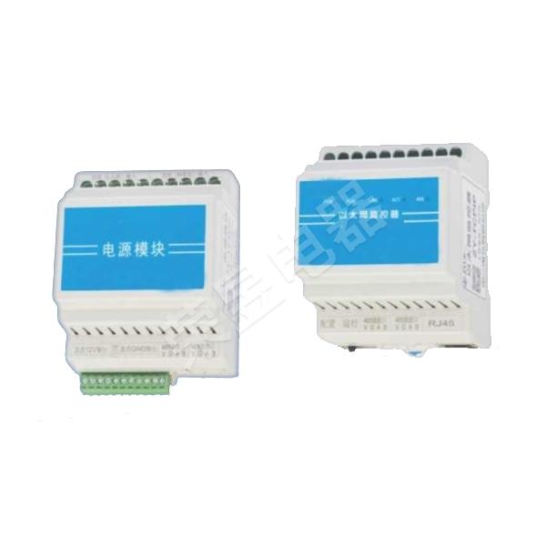 RYM-123DC、RYM-TCP/IP以太網監控器