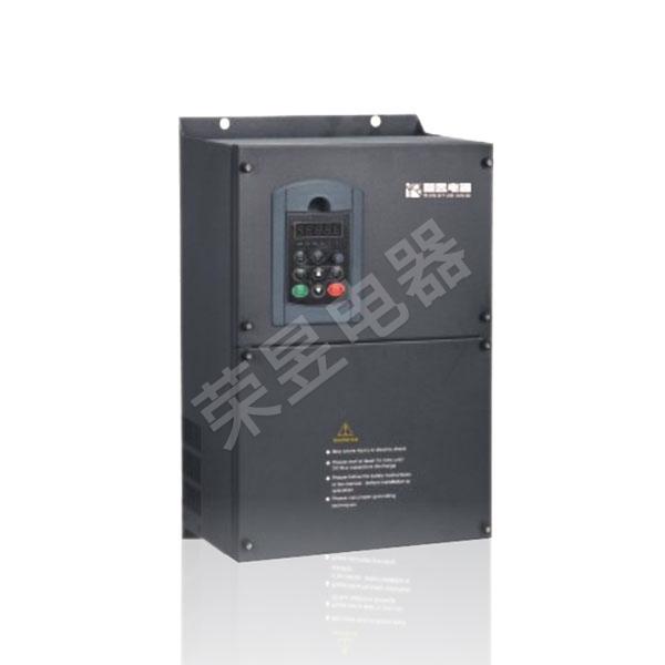 RYC600A系列變頻器
