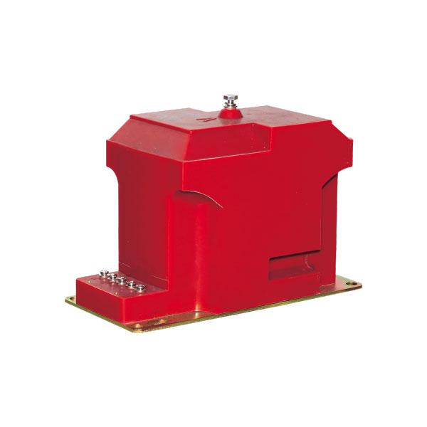 JDZX10-10A型電壓互感器