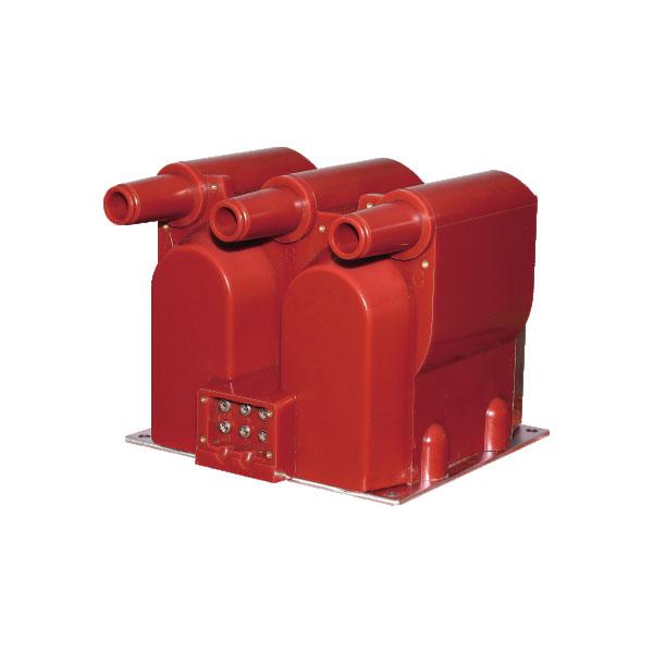 JSZV18-10R組合電壓互感器