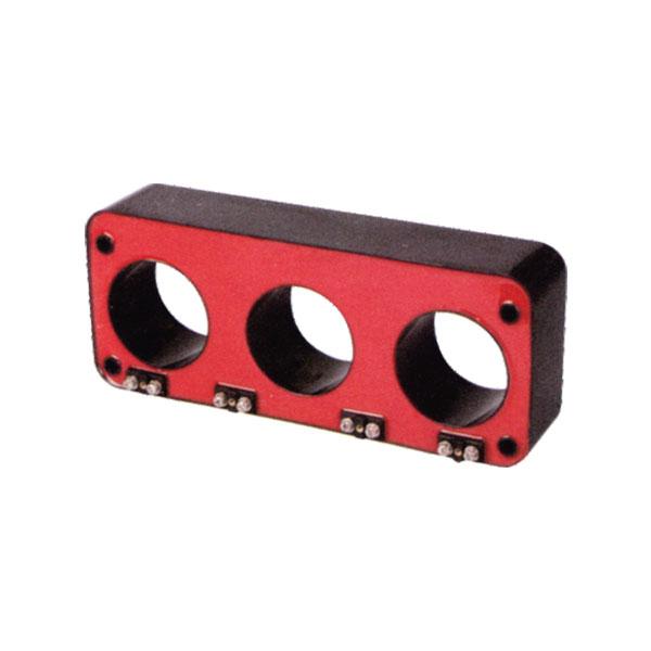 LSY3-10/107X三相一體型電流互感器