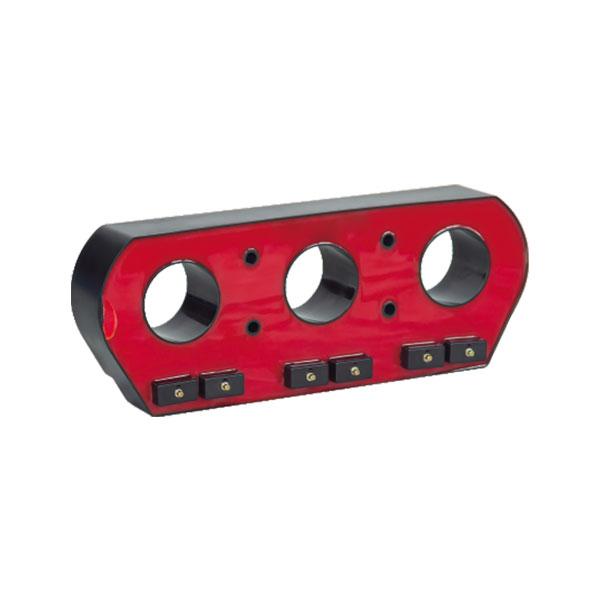 LJ-FZW28-10零序保護一體式電流互感器