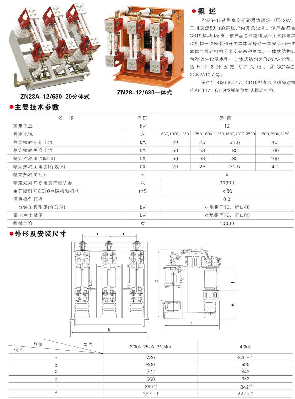ZN28戶內高壓真空斷路器1.jpg