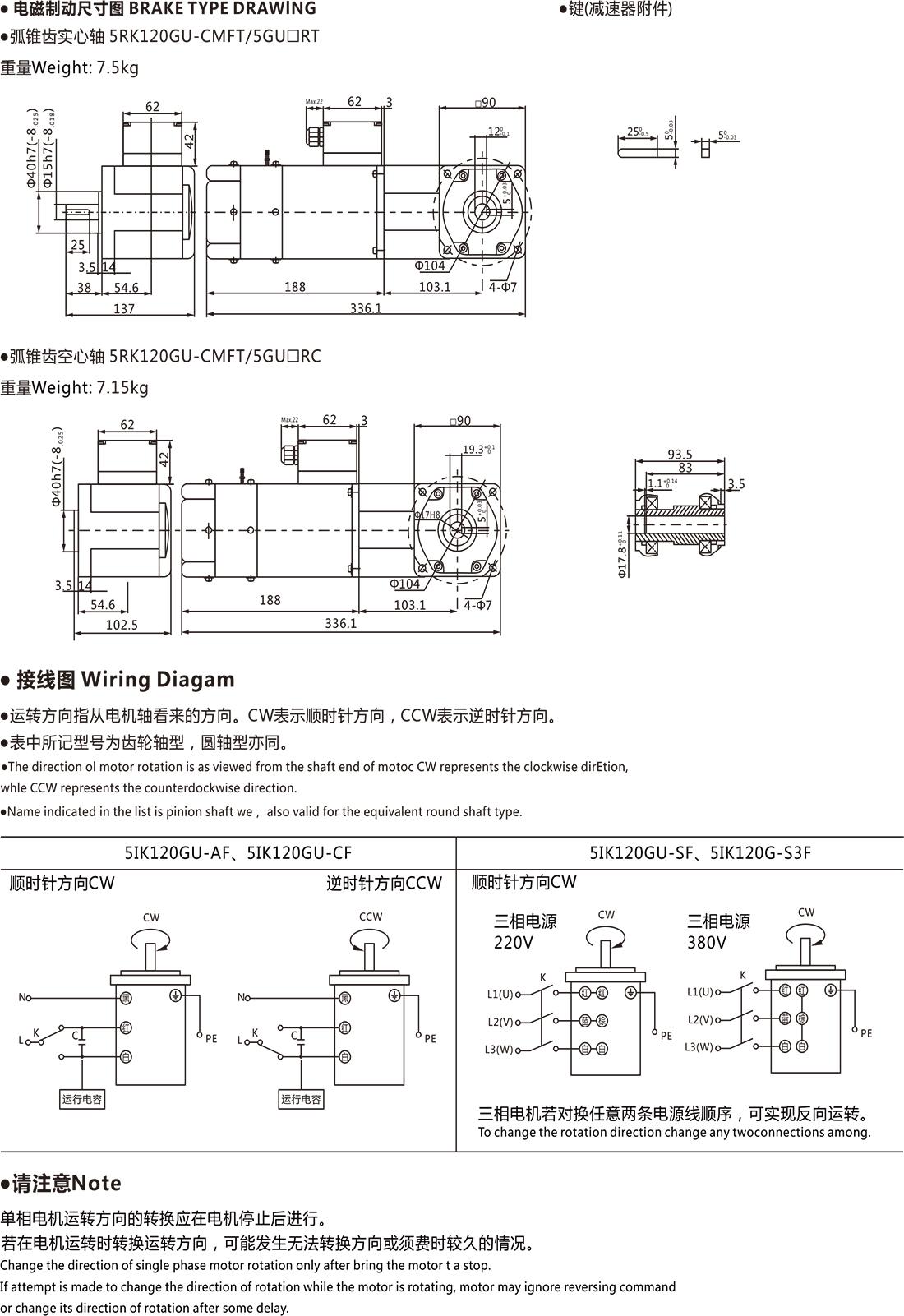 圖層21.jpg
