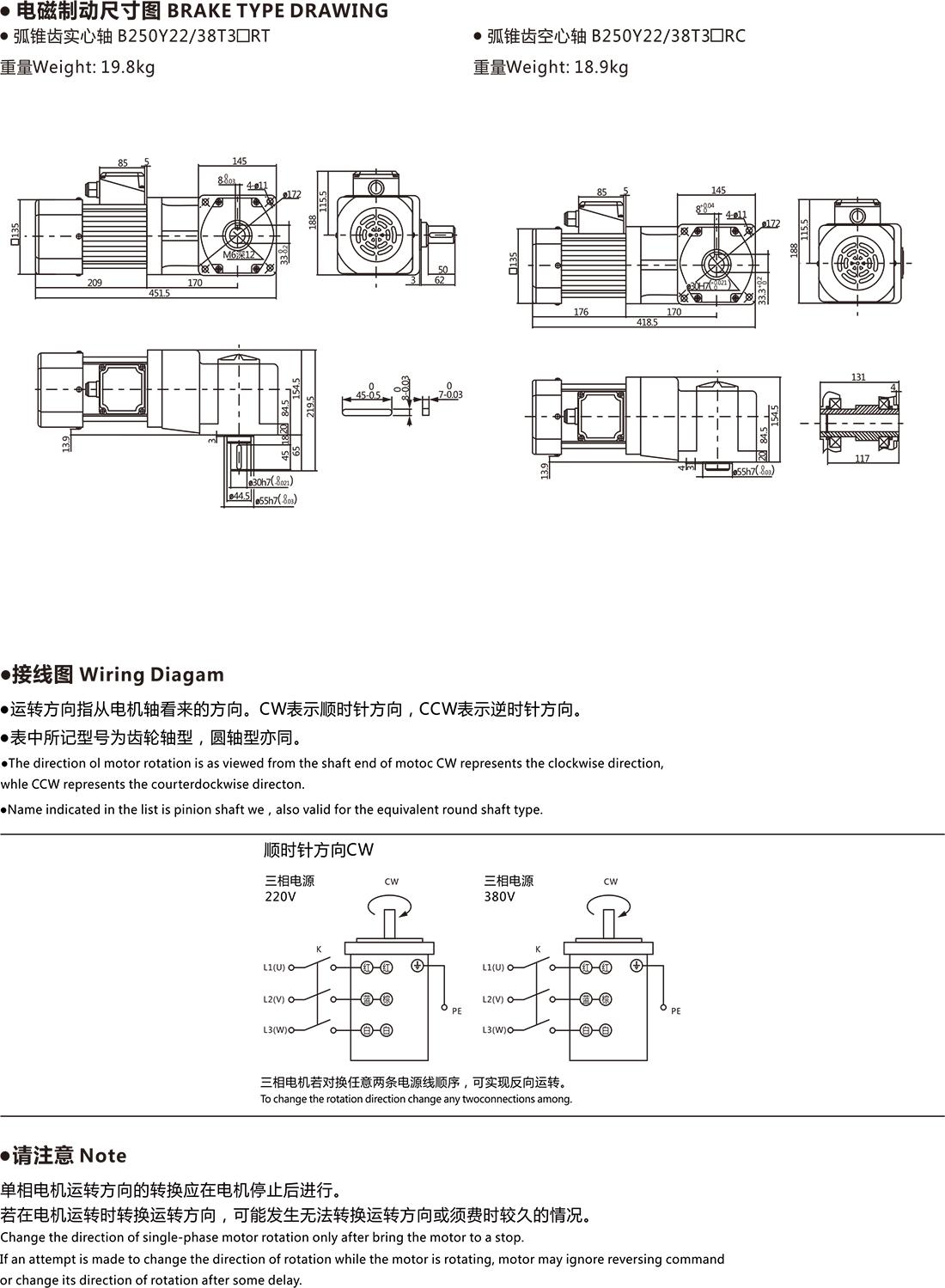 圖層24.jpg